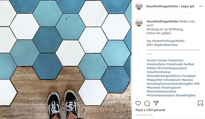 mix-and-match_wood-tiles_ihavethisthingwithtiles-01.jpg