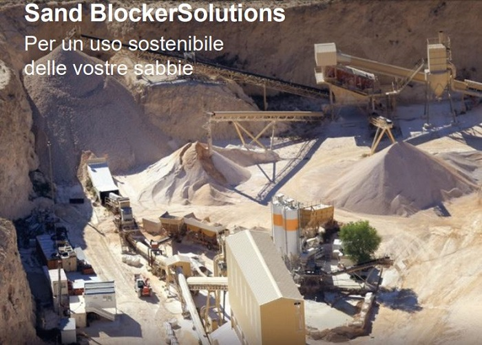 basf1Sand Blocker.JPG