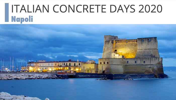 italian-concrete-days2020-01.jpg