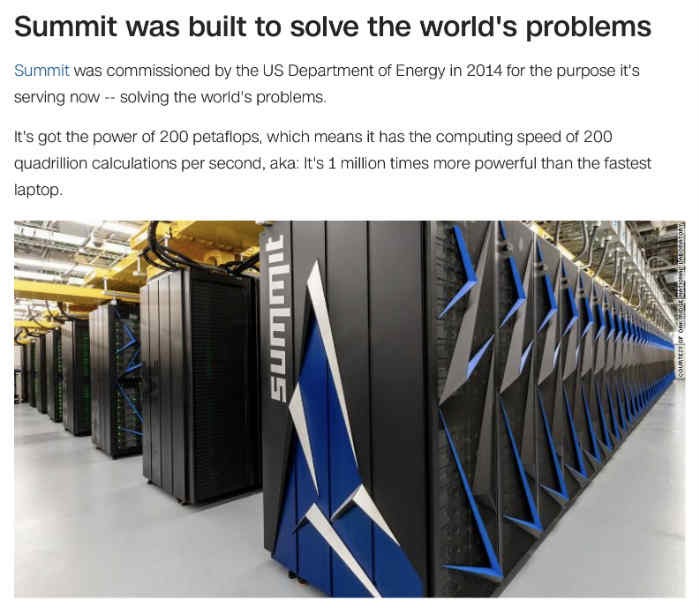 summit-ibm-cnn.jpg