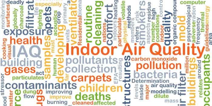 indoor-air-quality---700.jpg