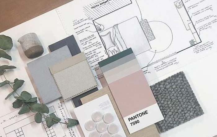 moodboard-design-project-700jpg.jpg