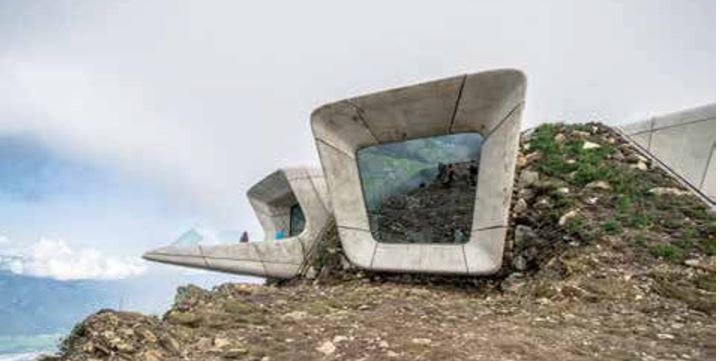 messner mountain musuem.JPG
