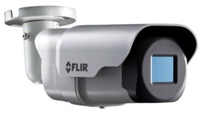 FB-Series ID Thermal Fixed Bullet Camera.JPG