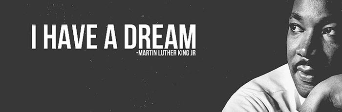 i-have-a-dream-martin-luther-king.jpg
