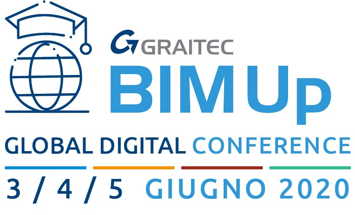 global-digital-conference-2020-logo-v2-ita.jpg