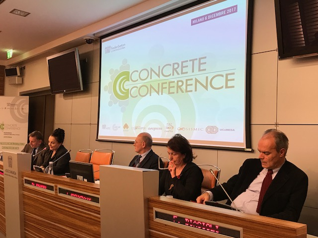 CONCRETE CONFERENCE IMG_1145.jpg
