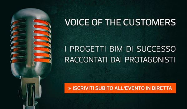 allplan_voice-of-the-customers_eventi-online.JPG