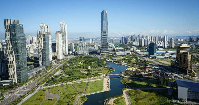 songdo-due.jpg