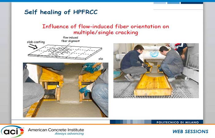 hpfrc-high-performance-fiber-concrete-700.jpg