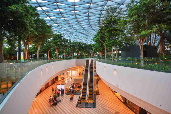 mapei_jewel-changi-airport-singapore-03.jpg