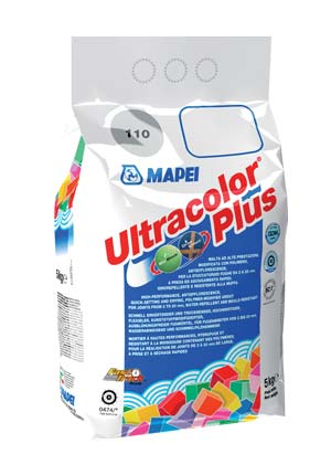 mapei_ultracolor-plus.jpg