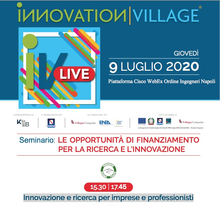 innovation_village_webinar-2020.jpg