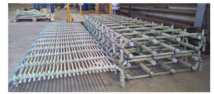 use-of-non-metallics-reinforcement-for-concrete-in-aggressive-environments-fig-01.jpg