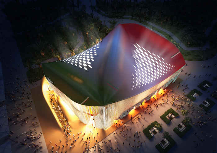 padiglione-italia-expo-2020_renderings-by-cra.jpg
