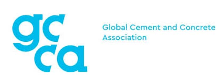 global-cement-e-concrete-association-logo-700.jpg