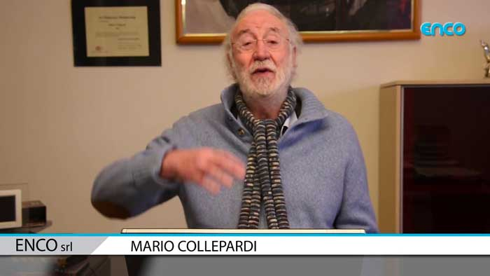mario-collepardi-700.jpg