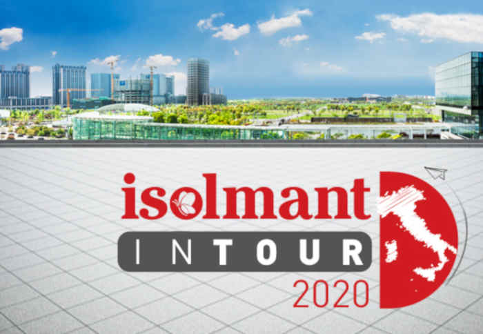 isolmant-in-tour-2020.jpg