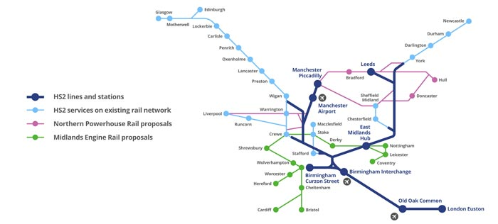 aw_hs2_route_map_all_lines-landscape_2800x1262px_outlined-700.jpg