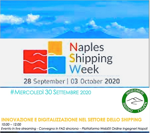 nsw-shipping_evento-30-settembre.jpg