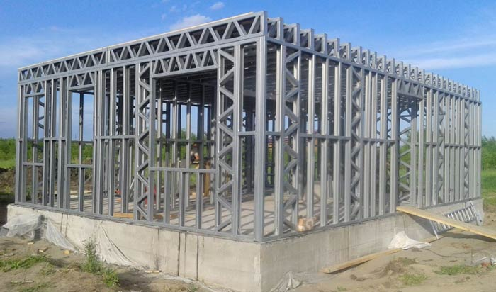 isolmax-cantiere.JPG