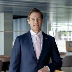 william-christensen---ceo-rehau.jpg