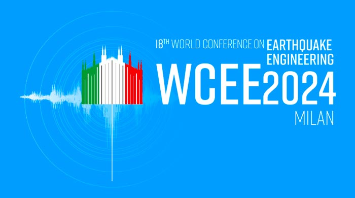 logo_wcee_2024_world-conference-eartquake-engineering-700.jpg