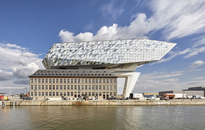 1-ZHA_Port_House_.jpg
