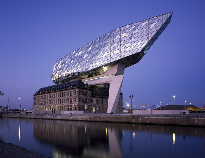 2-ZHA_Port_House_.jpg