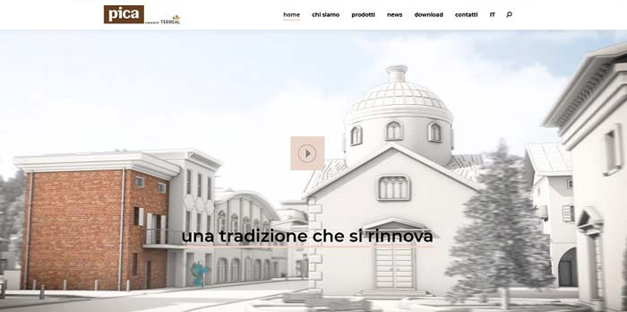 terreal_sito-pica_home-page.jpg