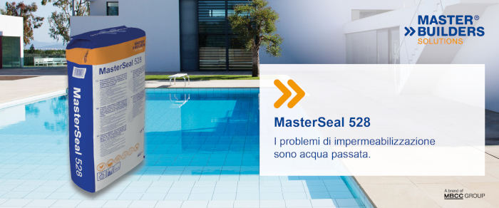 master-builders-solution_masterseal_528.jpg