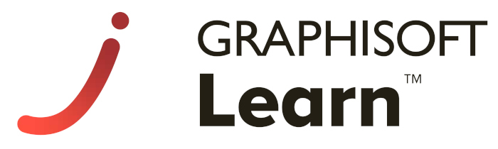 GRAPHISOFT Learn