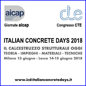 Italian-concrete-days