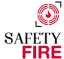 safety-fire