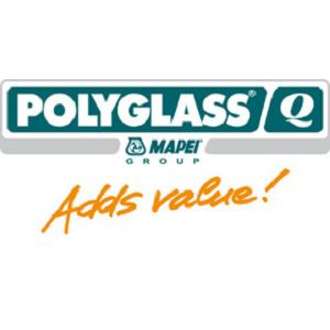 Logo Polyglass - Adds Value_small.jpg