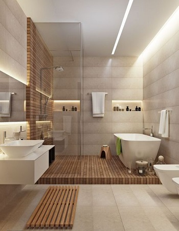 bathroom-wood-floor-1.jpg