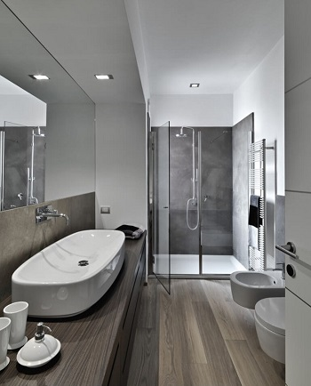 bathroom-wood-floor-350.jpg