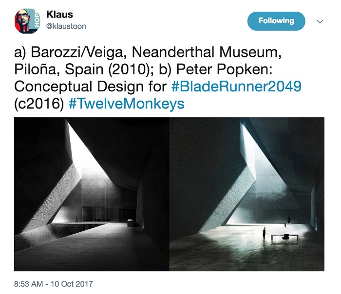 2-blade-runner-klaustweet.jpg