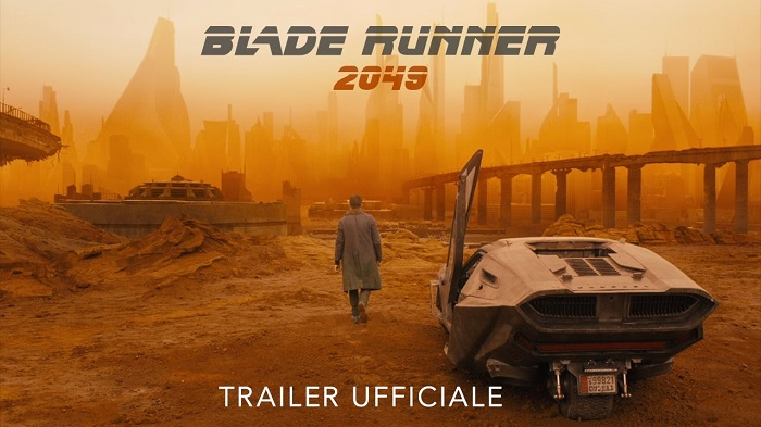 10-blade-runner-2049-trail.jpg