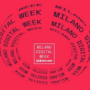 milao-digitalweek2.JPG