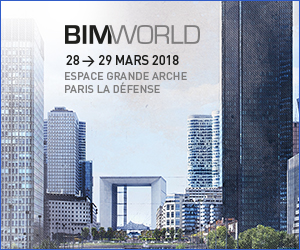 locandina bim world paris-2018