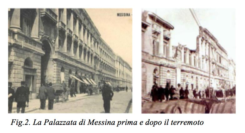 TERREMOTO-MESSINA-02.jpg