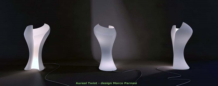 aureal-twist-light-design-marco-parnasi.jpg