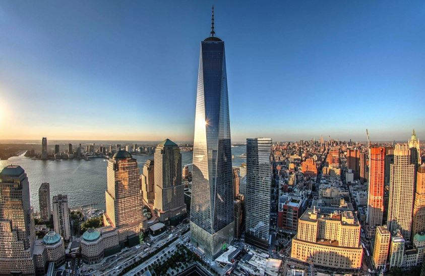 freedom-tower-new-york-estesa.JPG