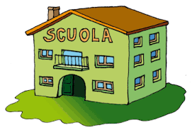 scuola3.png