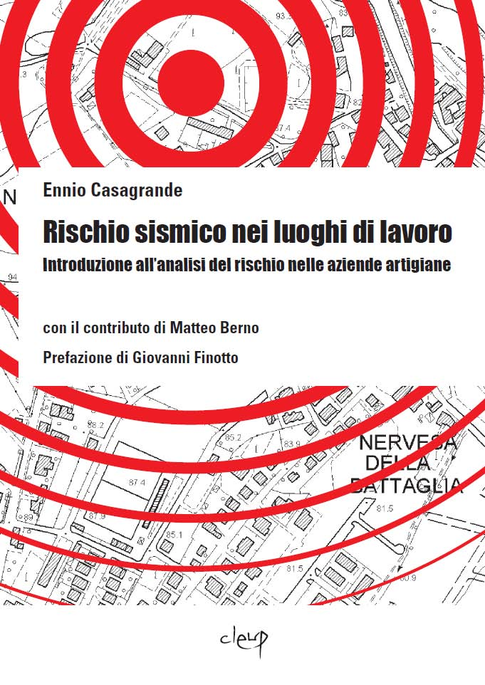 https://webapi.ingenio-web.it/immagini/file/byname?name=libro%20casagrande.jpg