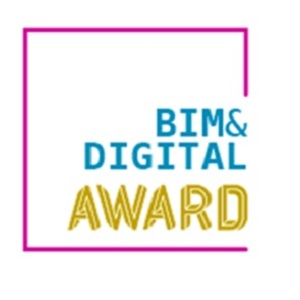 BIM&DIGITAL Awards 2018: invia la tua candidatura!