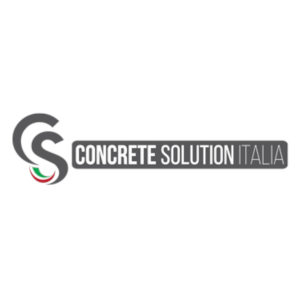 Silicati di litio e superfici continue a basso spessore, le novità di Concrete Solution Italia al MADE Expo