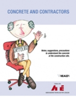 Concrete and Contractors